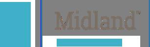 midgland-pharmachy