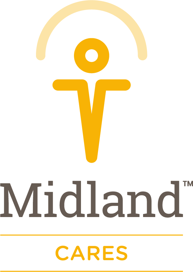 midland_cares_tall_Final