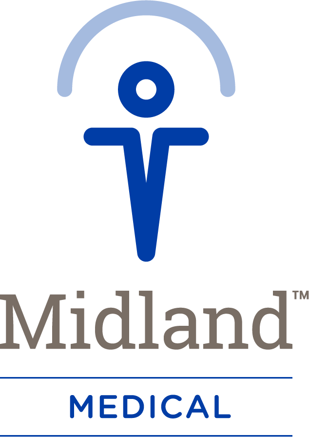 midland_md_tall_rgb