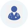 pharmacy-staff-icon
